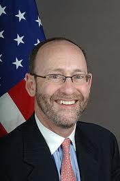 David Gross