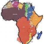 true size of africa-d0d0c226