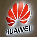Huawei logo 330x243