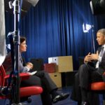 Swisher interviewing Obama 300x180