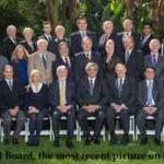 IEEE-Board