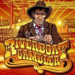 riverboat gambler slots game1