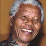 Mandela at ITU 1995 230